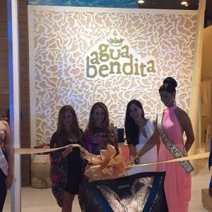Agua_Bendita_Curacao_Opening