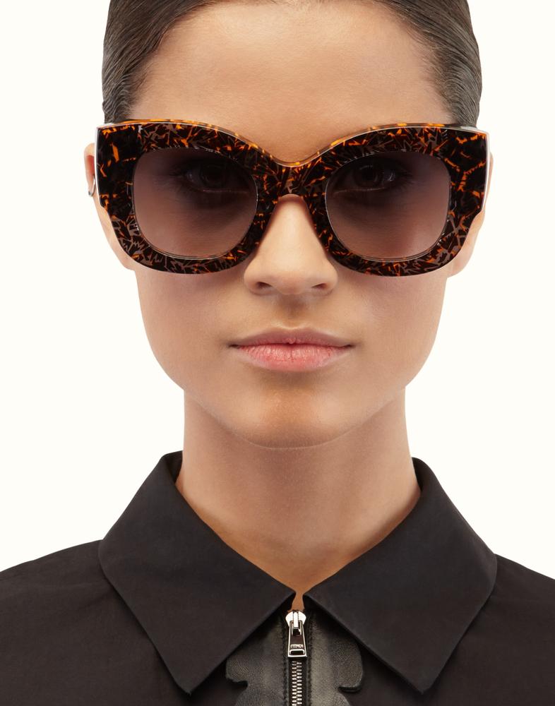 Intimacy sunglasses Thierry Lasry FOwCLDuUZP