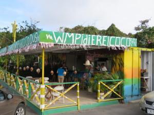 WMPidierei Coco