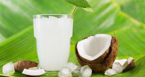 INBV-Coconut-Water-shutterstock_2-e1429974436235
