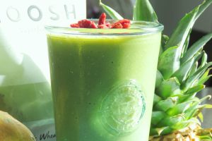 Green_Smoothie_IMG_0716