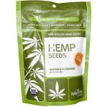 Nativa Hemp seeds