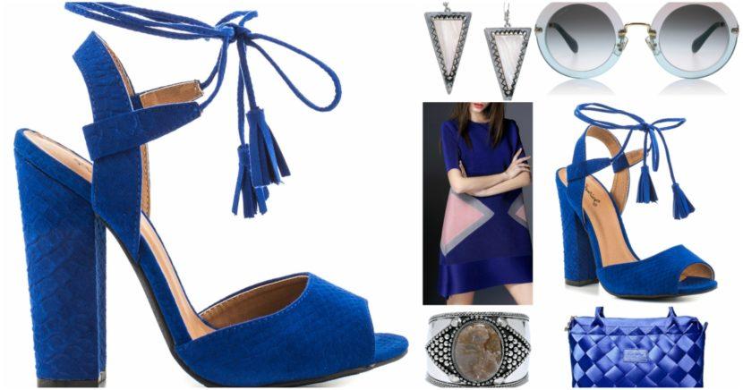 McKenna – Cobalt Snake Qupid