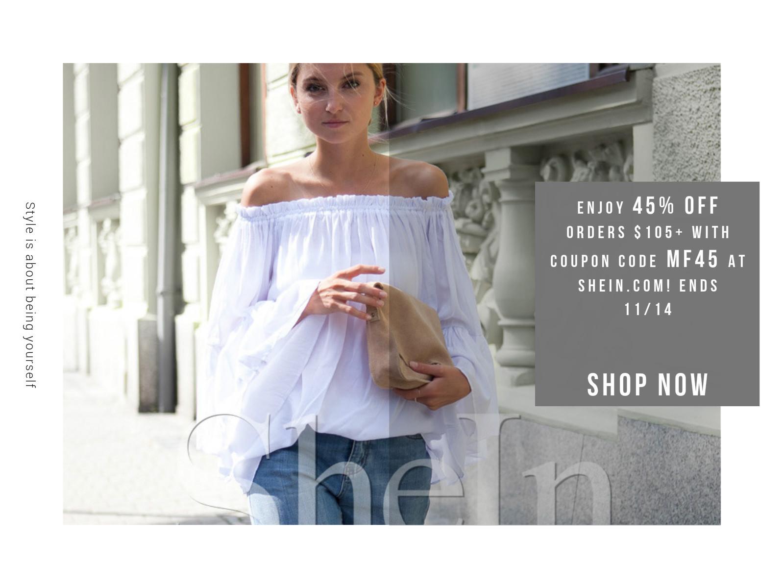 coupon-code-mf45-at-shein