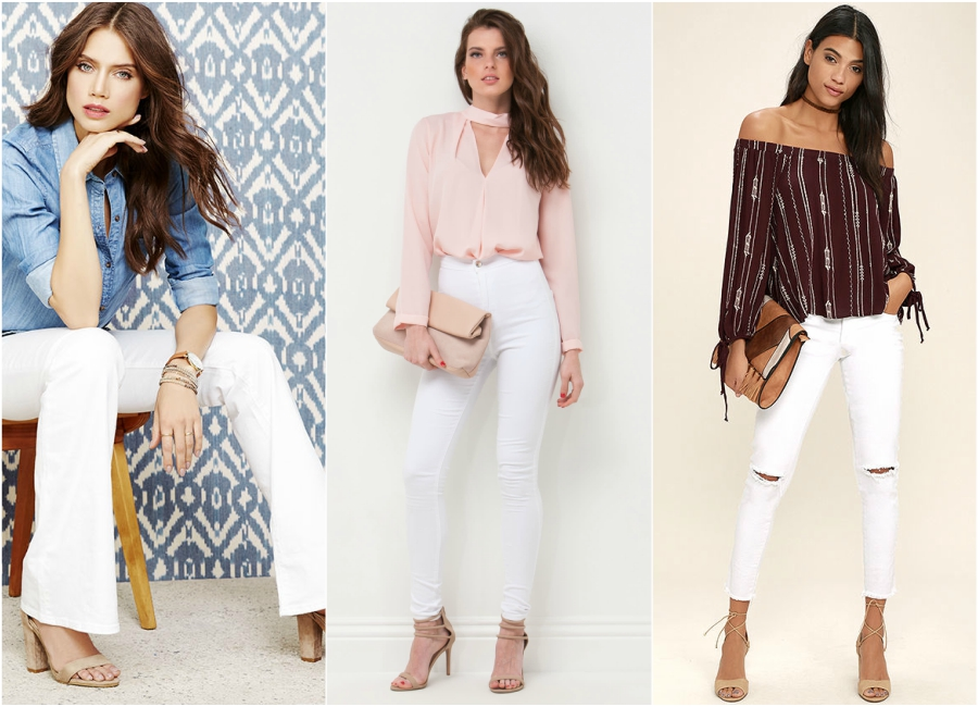 5-white-bottoms-casual-outfits-cv