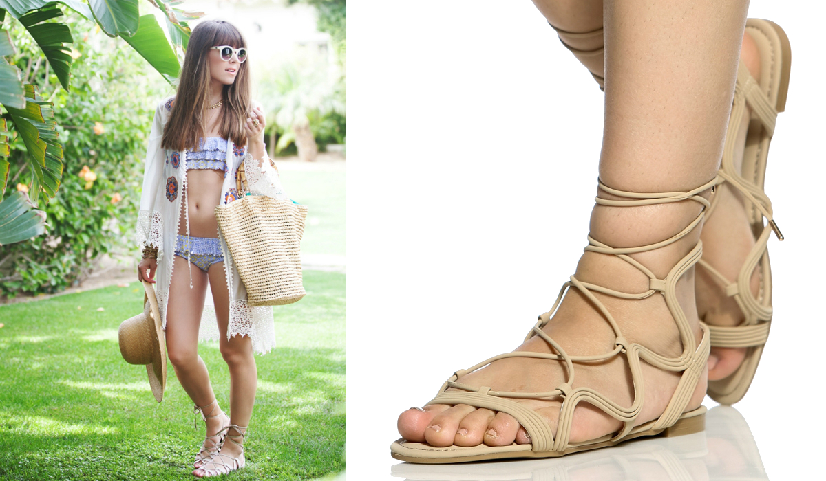 nude-faux-nubuck-lace-up-sling-back-sandals