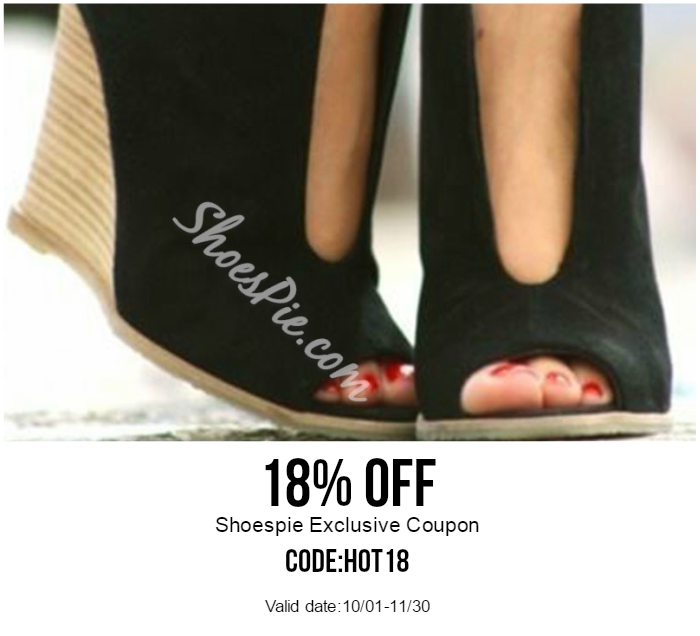 shoespie-exclusive-coupon-2