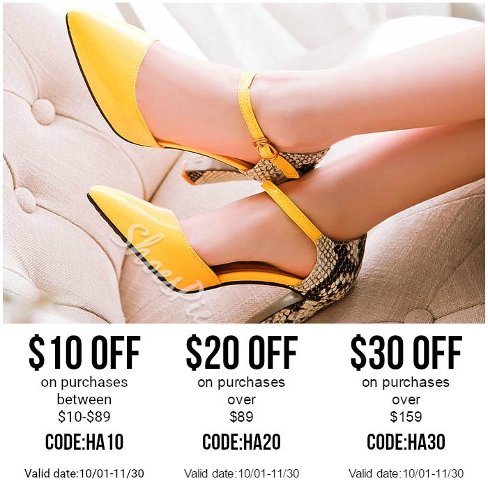 shoespie-exclusive-coupon
