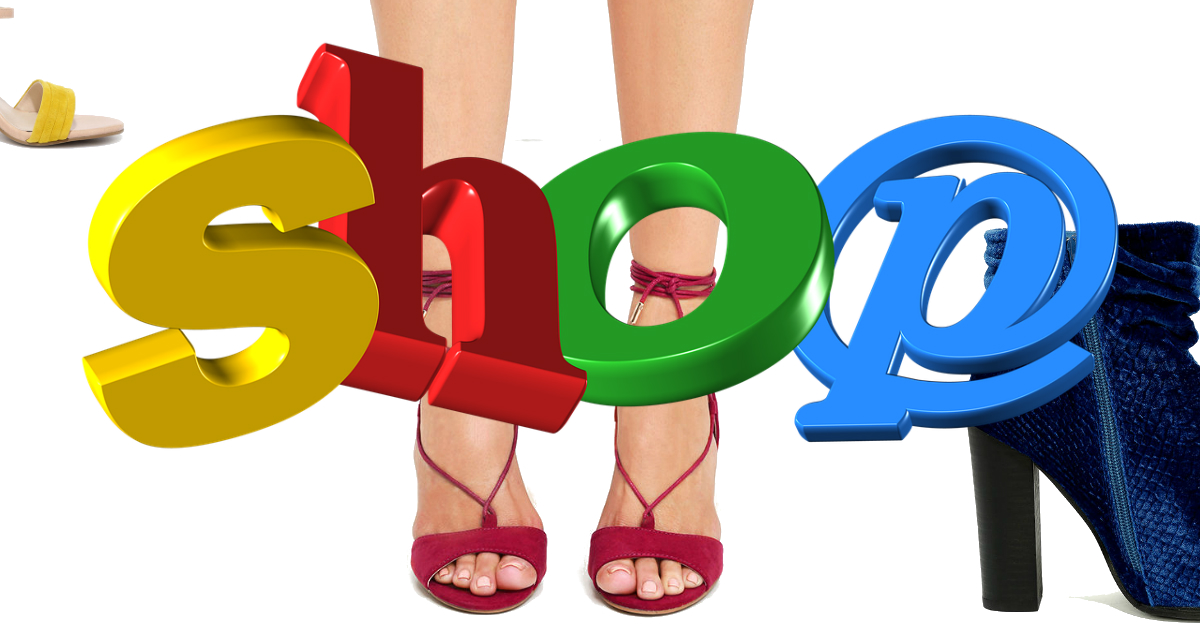 the-science-of-how-to-buy-shoes-online-cover4