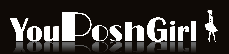 You Posh Girl
